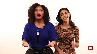Generation Gap: Why we prefer online shopping | Hot Topics - Video