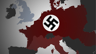 10 Myths About The Nazis