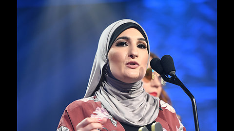 Not The Onion: Linda Sarsour Tries To Give The Jews Some Advice