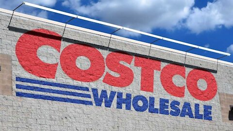 Costco Is Opening A Special Store Near Montreal With Items You Can't Get At Regular Costco