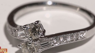 Forevermark Diamonds - Video