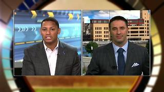 Making the case for the Packers - Video