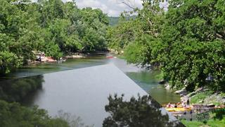 Six Missouri rivers great for floating