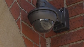 Cuyahoga Co. urges residents to register surveillance cameras to help crack down on crime - Video