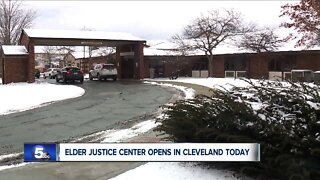News 5 Cleveland Latest Headlines | March 2, 12pm