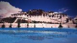 Tibet is Melting - Video