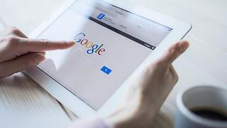 Google and Bing searches make this move to protect you from scams - Video