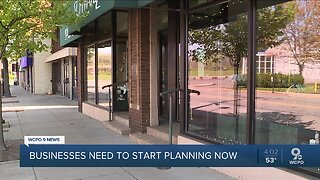 DeWine promises to unveil reopening plan Monday