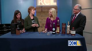Weston Whiskey & Tobacco Fest this weekend - Video