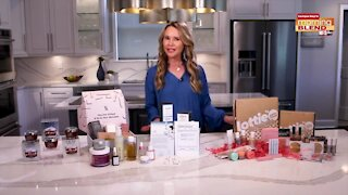 Switch up your Spring Beauty Routine | Morning Blend