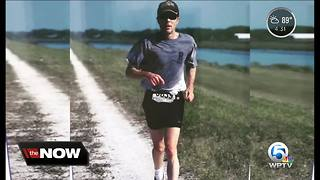 Family, friends remember runner killed in hit-and-run