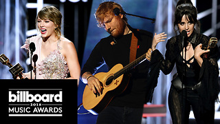 2018 Billboard Music Award HIGHLIGHTS: Best & Worst Moments - Video