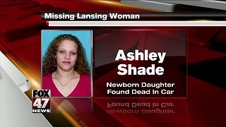 Police say newborn found dead in Lansing had no signs of injury