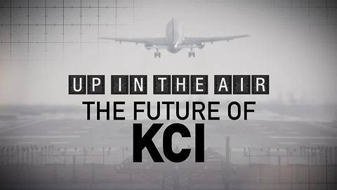 SPECIAL REPORT: Up in the air, the future of KCI