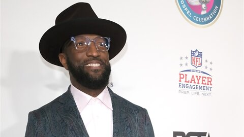 Comedian And Morning Radio Show Host Rickey Smiley's 19-year-old Daughter Shot