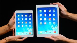 What To Expect From The 2019 iPad Mini