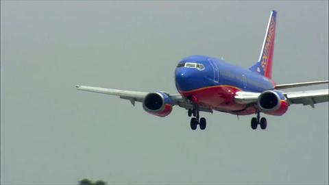 Southwest Announces Five New Nonstop Routes Beginning This Fall