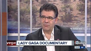 John Katsilometes talks Las Vegas entertainment