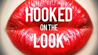 Best of Hooked On The Look 2016 - Video