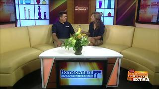 Blend Extra: Tailored Mortgage Solutions for Home Buyers