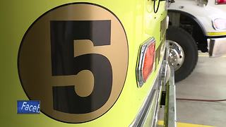 Critical shortage of volunteer firefighters in Northeast Wisconsin - Video