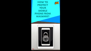 Top 3 Important Things To Know About Mobile Security *