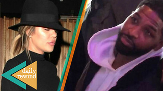 Khloe Kardashian HEARTBROKEN Over Tristan Thompson Cheating On Her With Multiple Women | DR