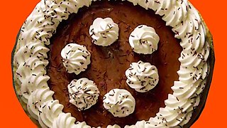 Everything You'd Ever Want to Know About Pie and More - Video