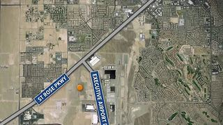 Henderson City Council to discuss Raiders practice facility - Video