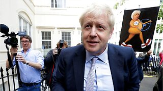 Boris Johnson not planning on leaving EU without deal