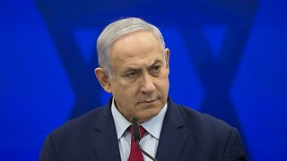 Israel's Attorney General Files Indictment Against Netanyahu