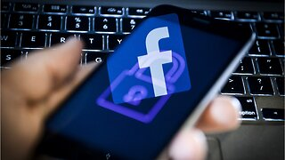 Facebook offers app that pays users for data