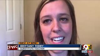 Some Northern Kentucky schools closing Friday so teachers can oppose education cuts - Video