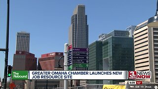 Omaha Chamber Launches New Job Resources Site