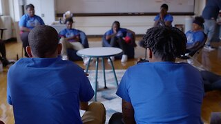 Chicago Program Proven To Cut Youth Arrests Years After Program Ends