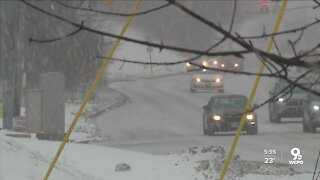 DWYM: Expect delivery delays