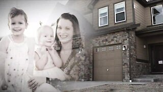 Colorado murder home sits in legal limbo two years after Chris Watts killed his family