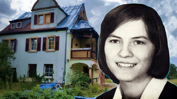 The Real-life 'Exorcism Of Emily Rose' Is Way Scarier Than The Movie