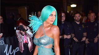 Kylie Jenner: What Would Life Be Like Without Fame