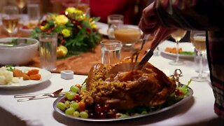 How to enjoy Thanksgiving during coronavirus pandemic