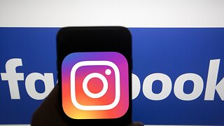 Instagram ropping stand-alone DM app