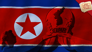 Stuff They Don't Want You to Know: 5 Things You Might Not Know About North Korea - Video