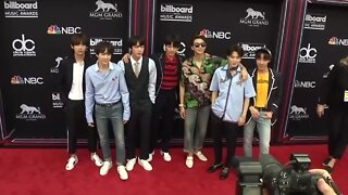 BTS And Fans Donate Millions To Black Lives Matter