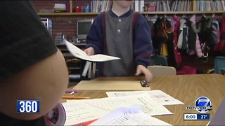Should Colorado teachers be drug tested before being hired?