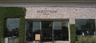 Nordstrom releases reopening guidelines