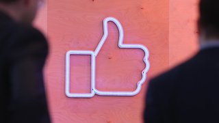 What You See On Facebook Is About To Change - Video