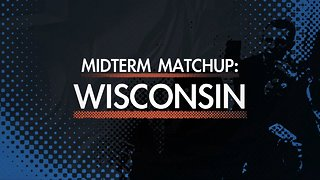 Midterm Matchup: 'What The Fact' Checks Wisconsin Senate Race