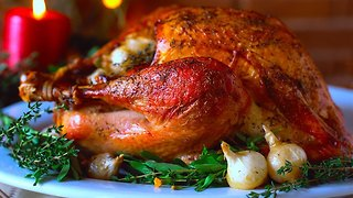 Turkey In a Box: 3 Easy Thanksgiving Dinner Solutions