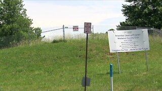 Town of Amherst to take over Westwood Country Club