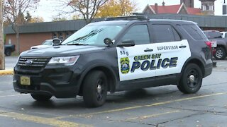 GBPD looks to expand behavioral health unit